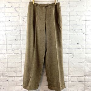 Jones New York dress pants